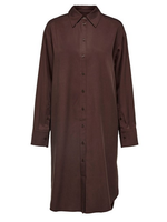 Selected Femme Iduna LS long shirt