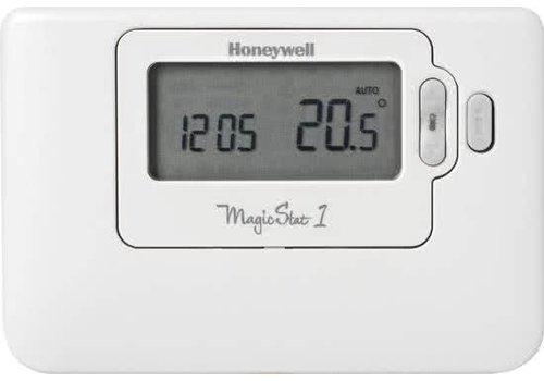 Honeywell Magicstat 1