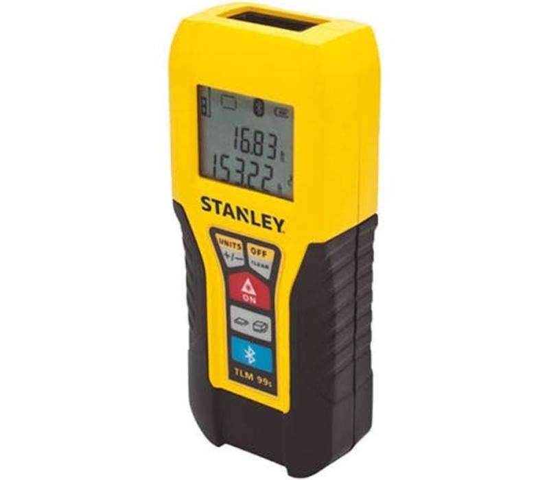Stanley TLM99S Laserafstandsmeter