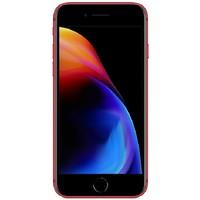 Apple iPhone 8 64GB Rood - Nieuw toestel