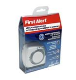 First Alert Koolmonoxidemelder CO-FA-9D-BNLR