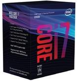 Intel Core i7-8700 Boxed