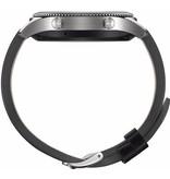 Samsung Gear S3 Classic Zilver