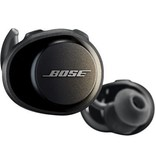 Bose SoundSport Free Wireless (Zwart)