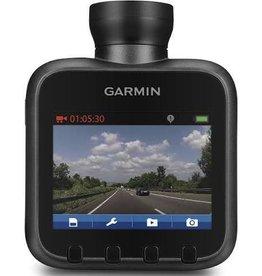 Garmin Dashcam 10