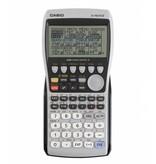 Casio FX-9860GII grafische rekenmachine