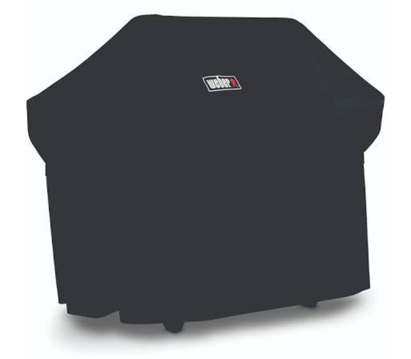 Weber Luxe afdekhoes voor Summit 400 serie (7103)