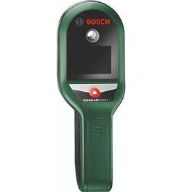Bosch Universal detector