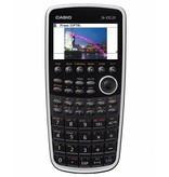 Casio FX-CG20 grafische rekenmachine Tweedehands