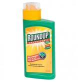 Roundup concentraat 540ml