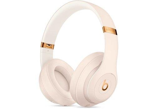 Beats Beats Studio3 (Rosé Goud)