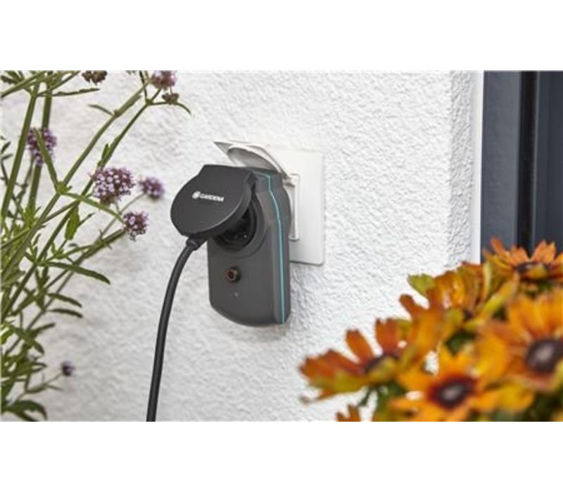 Gardena 19095-20 Smart Power Adapter