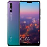 Huawei P20 Pro Twilight 128GB