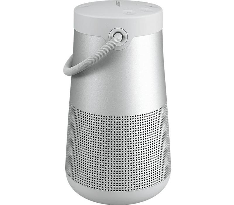 Bose SoundLink Revolve+ Grijs