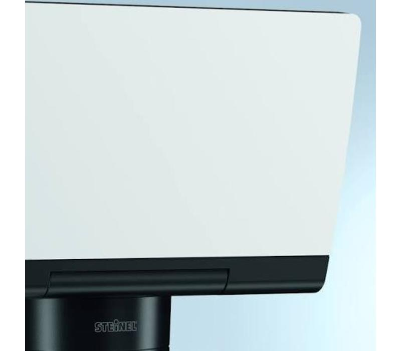 Steinel XLED Home 2 Floodlight met Bewegingssensor Zwart XL