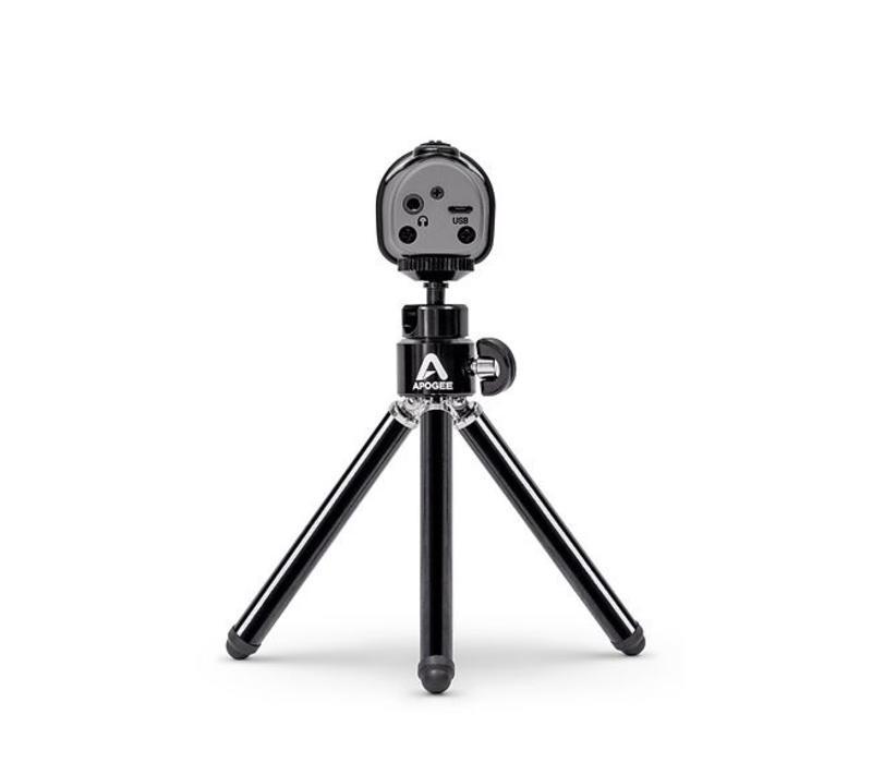 Apogee MiC Plus-USB-microfoon