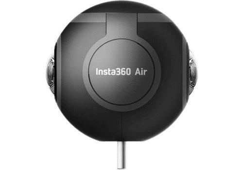 Insta360 Air Micro-USB