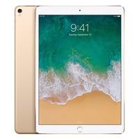 Apple iPad Pro 10.5 (2017) WiFi 256GB Goud