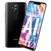 Huawei Mate 20 Lite Zwart