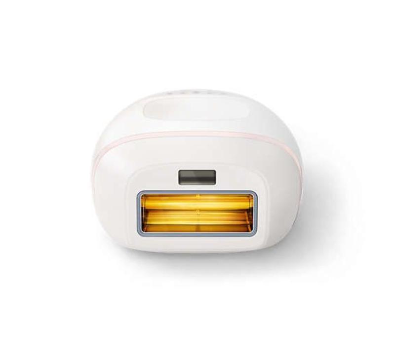 Philips Lumea Essential BRI858 IPL ontharingsapparaat