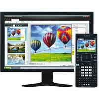 Texas Instruments TI-Nspire CX grafische rekenmachine