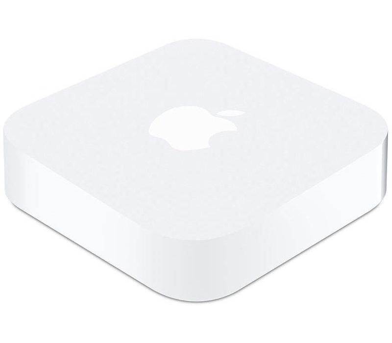 Apple AirPort Express Tweedehands