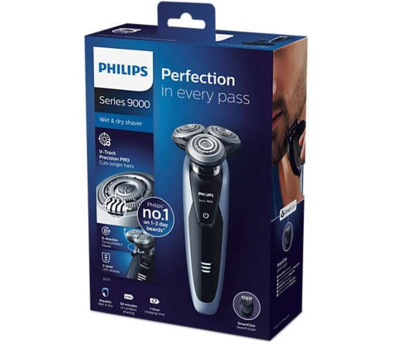 Philips Shaver series 9000 S9211/42