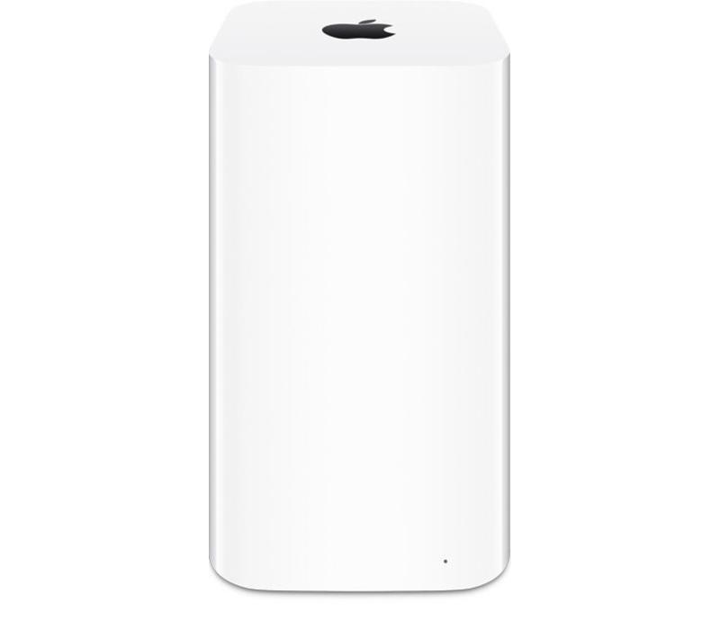 Apple AirPort Extreme Tweedehands