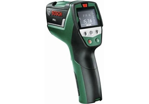 Bosch thermodetector PTD1