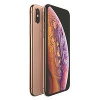 Apple iPhone XS 64GB Goud