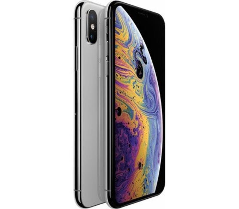 Apple iPhone XS 64GB Zilver