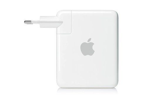 Apple AirPort Express Basisstation (stekkermodel) Tweedehands