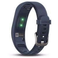 Garmin VivoSmart 3 Small/Medium Blauw
