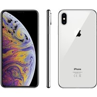 Apple iPhone XS Max 512GB Zilver