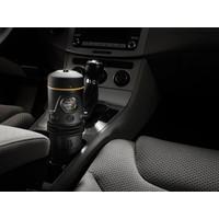 Handpresso Auto Set ESE Premium Zwart