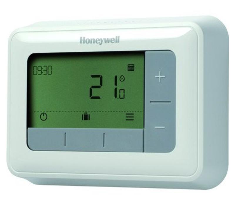 Honeywell T4 aan/uit kamerthermostaat T4H110A1023