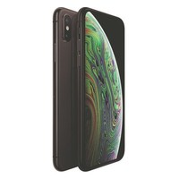 Apple iPhone XS 64GB Space Gray (zwart)