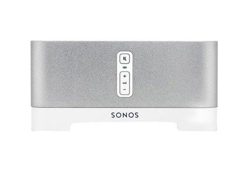 Sonos CONNECT:AMP Tweedehands