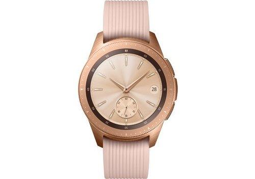 Samsung Galaxy Watch (42mm) Rosé Goud