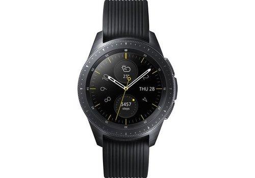 Samsung Galaxy Watch (42mm) Zwart