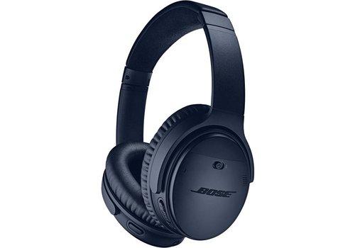 Bose QuietComfort 35 II  Limited Edition