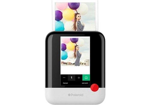 Polaroid Pop Wit