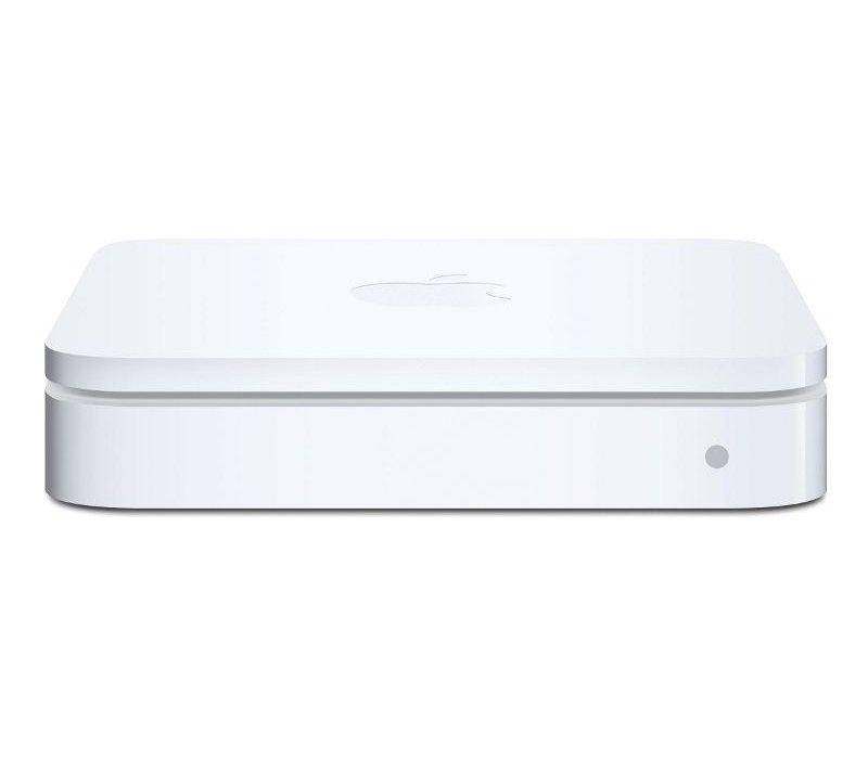 Apple AirPort Extreme Tweedehands (Gen 5)