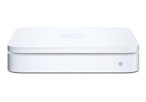 Apple AirPort Extreme Tweedehands (Gen 4)