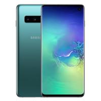 Samsung Galaxy S10 128GB Groen
