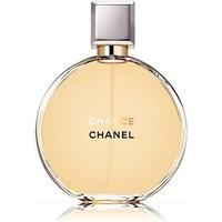 Chanel Chance Eau de Toilette 150ml