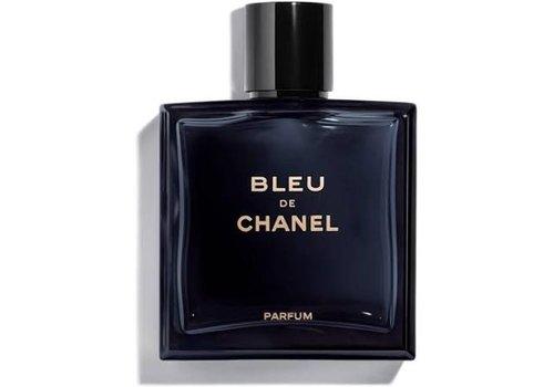 Chanel Eau de Parfum Bleu 100ml