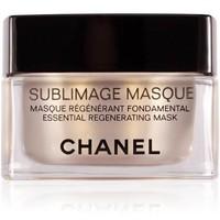Chanel Sublimage Essential Regenerating Mask 50 g