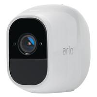 Netgear Arlo Pro 2 (2 camera's)