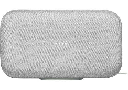 Google Home Max Krijt slimme speaker